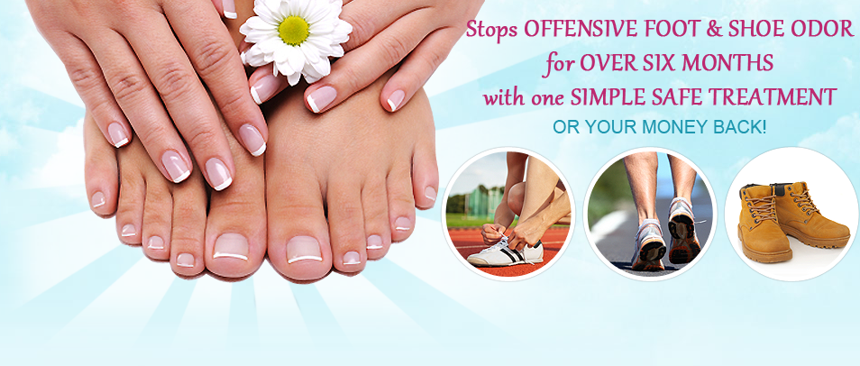 Foot Odor In Shoes, Smelly Shoes Cure, Cures For Stinky Feet And Shoes, Stinky Shoes Cure, How To Treat Stinky Smelly Feet, Smelly Feet Cure, How To Get Rid Of Smelly Feet And Shoes, Foot Odour, Smelly Feet Cure